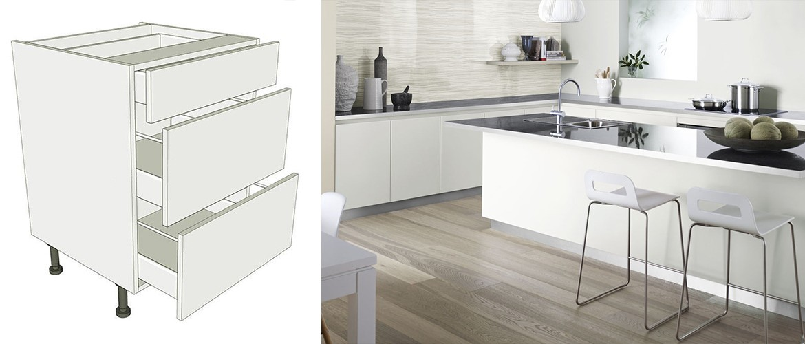 Flat Pack Kitchens >> Flat Pack Kitchen Cabinet Doors Flatpackkitchenssydney Com