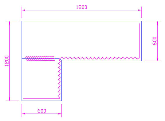 benchtop-1800-1200-L