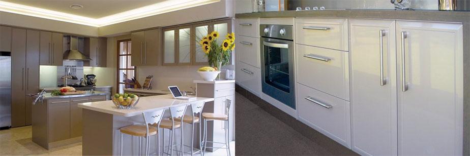 Flat Pack Kitchen Cabinet Doors Flatpackkitchenssydney Com