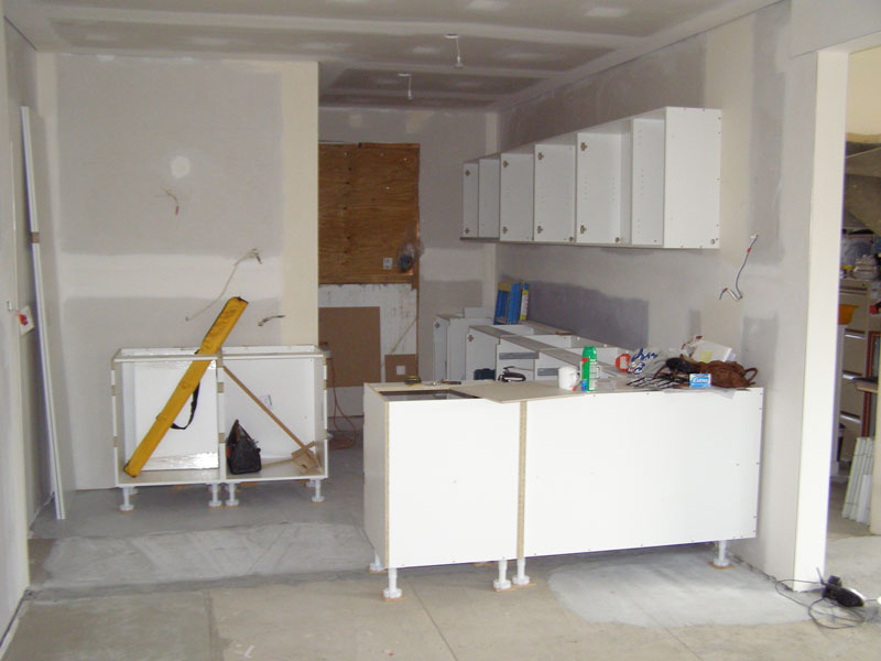 Flat Pack Kitchens >> Flat Pack Kitchen G Flat Pack Kitchens