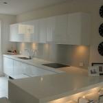 Kitchen-Pop-005