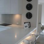 Kitchen-Pop-008