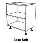 Base-Unit