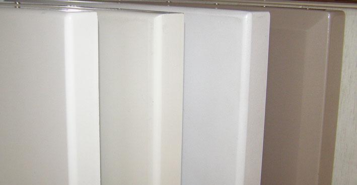 Cabinet Doors FlatPackKitchensSydney
